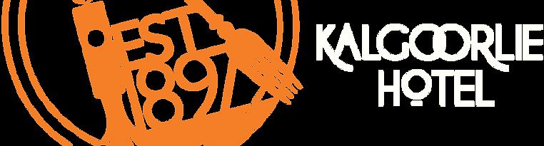 Kalgoorlie-Hotel-Header-background-logo.