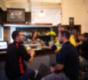 Kalgoorlie-Hotel-Skimpy-Bar.jpg