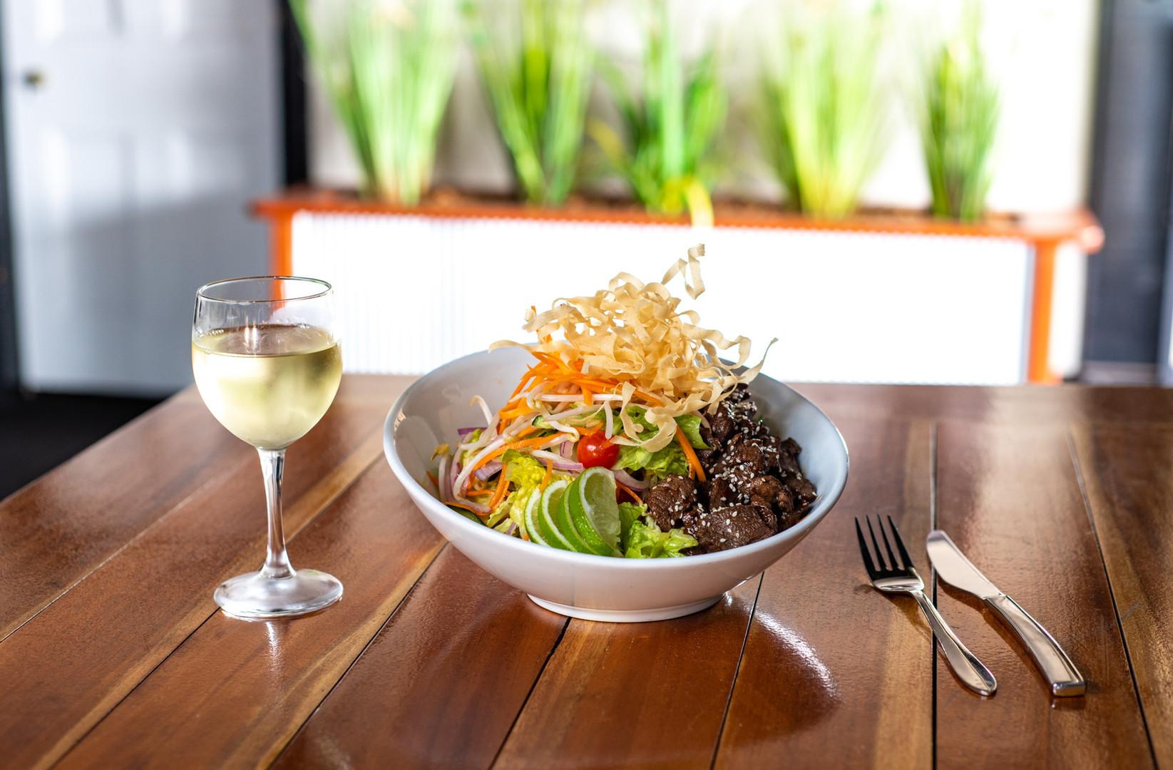 Kalgoorlie-Hotel-Thai-Beef-Salad.jpg