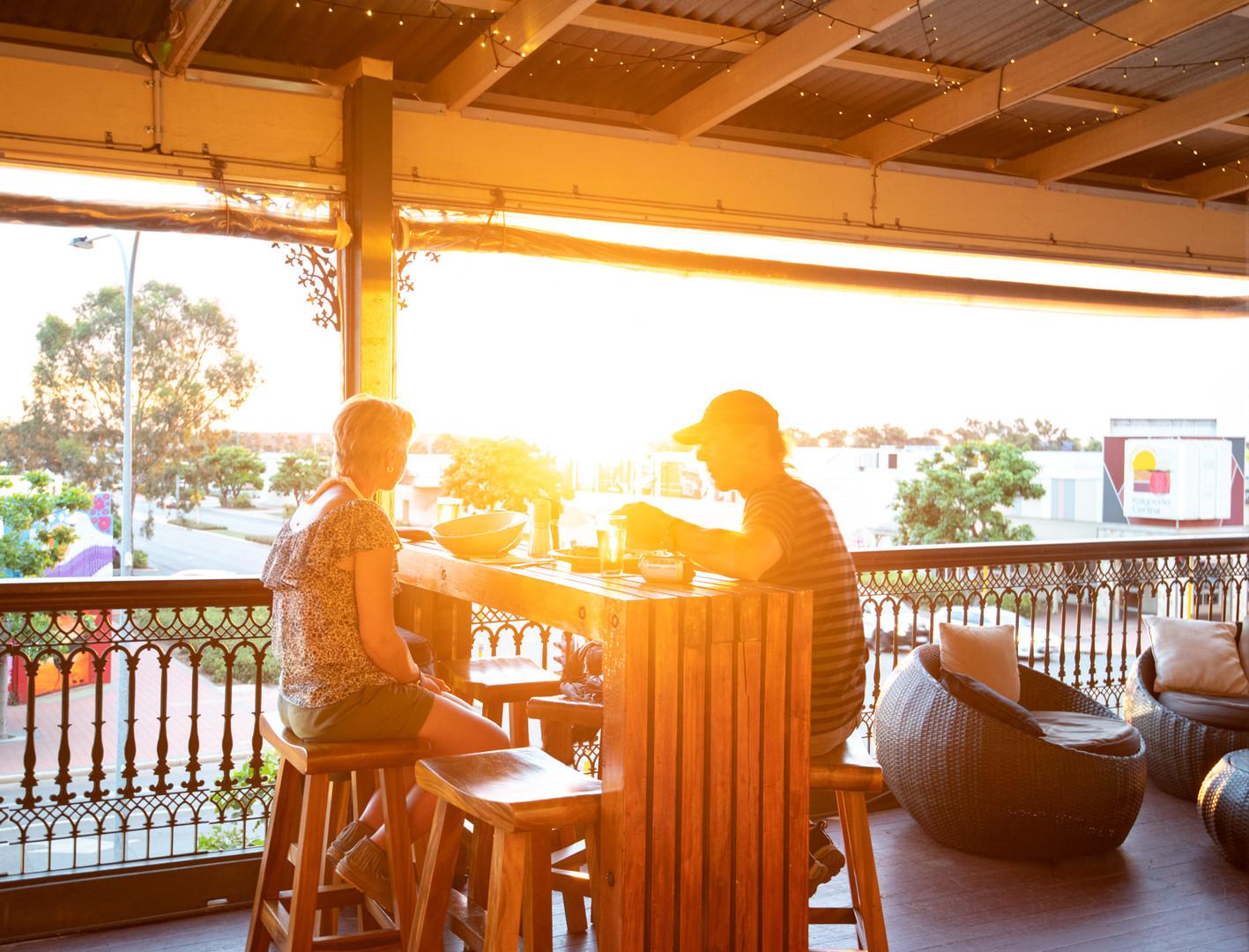 Balcony-Bar-Sunset.jpg
