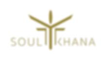 Gold Soul Khana Logo