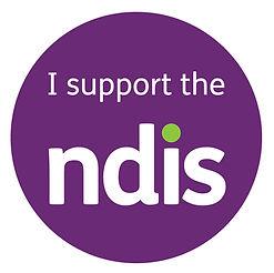 NDIS.jpg