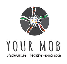 YOUR MOB-01.jpg