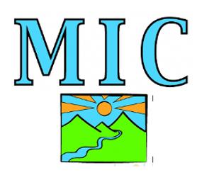MIc logo vert.png