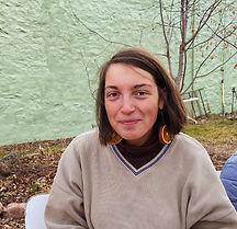 Lauren Gerich.JPG