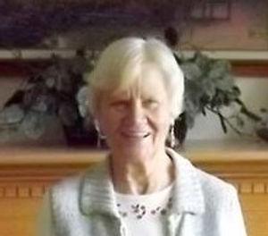 Jane Profile Picture 4-22-2021.jpg