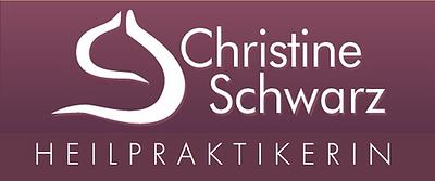 Naturheilpraxis Peiting, Heilpraktiker Weilheim Schongau, Christine Schwarz Peiting