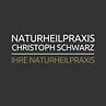 Naturheilpraxis Schongau, Heilpraktiker Weilheim Schongau, Christoph Schwarz