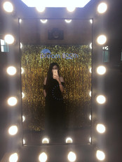 mirror booth 7.JPG