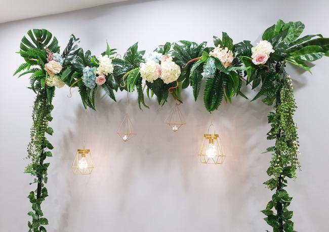 flower rack 3.jpg