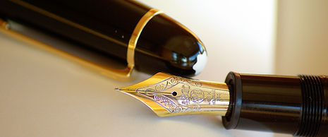 Mobile Notary in Surrey Hampshire