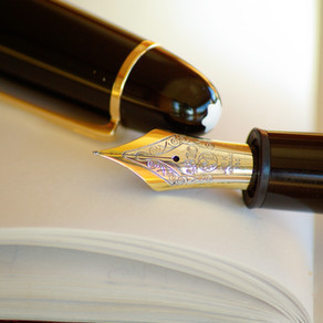 Requirements of a Will in Missouri