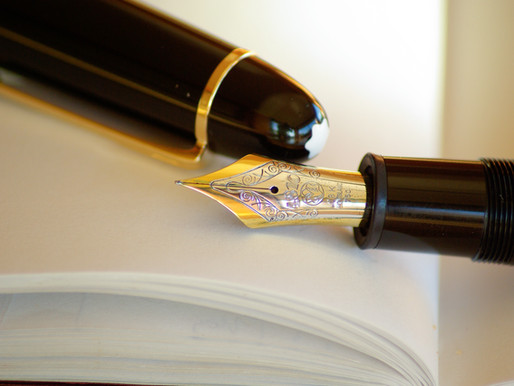 Dokumen Yang Diperlukan Untuk Pengurusan Harta Pusaka