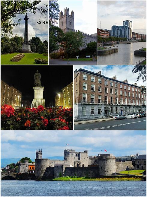 Limerickcity.jpg