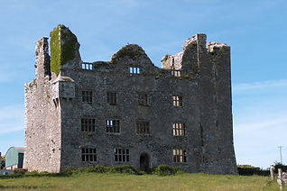 Leamangh Castle.jpg