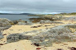 connemara coast beach.jpg