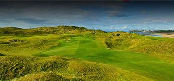 lahinch golf club.jpg