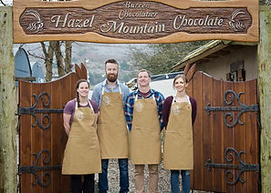Hazel-Mountain-Chocolate-pic.jpg