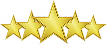 5 star_edited.png