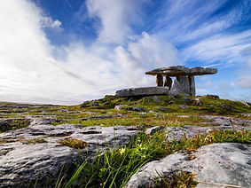 the-burren-dolmen.jpg