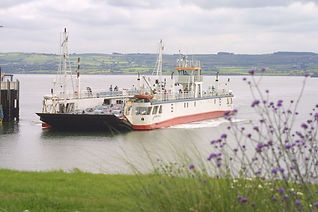 shannon ferry.jpg