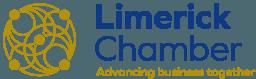 limerick-chamber-colour-logo.png