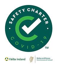 Safety Charter logo.jpg