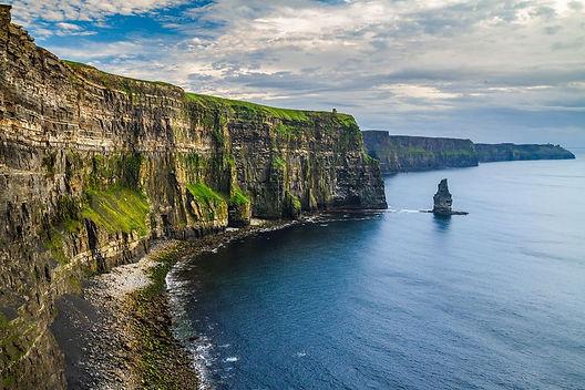 cliffs-of-moher2.jpg