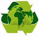 eco-nature_10057681-031814-e141504704452