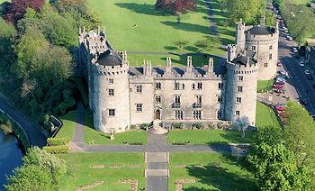 kilkenny-castle - Copy.jpg