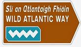 sign wild atlantic way.jpg