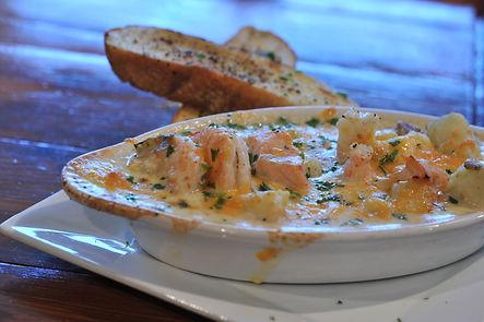 sea food.jpg