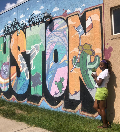 Houston mural_edited.jpg