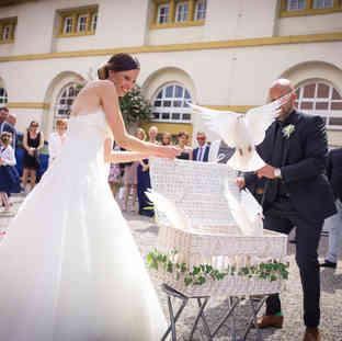 Hochzeit 22.jpg