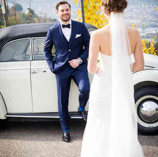 Hochzeit Neni & Basti-76.jpg