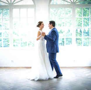 Hochzeit S&A-21.jpg