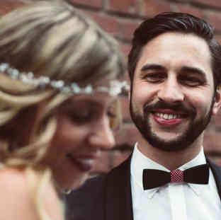 Hochzeit 33.jpg