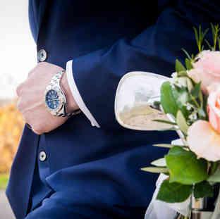 Hochzeit Neni & Basti-79.jpg
