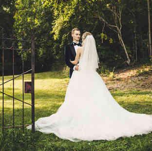Hochzeit C&M-7.jpg