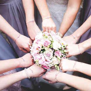 Hochzeit_D&T-168.jpg