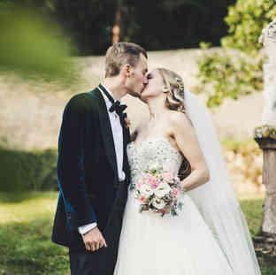 Hochzeit C&M-4.jpg