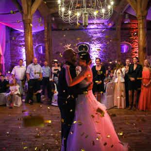 Hochzeit 24.jpg