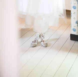 Hochzeit_D&T-23.jpg