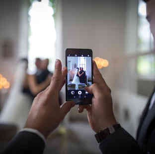 Hochzeit 21.jpg