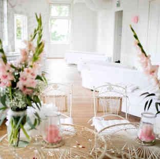 Hochzeit Steffi & Andi-22.jpg