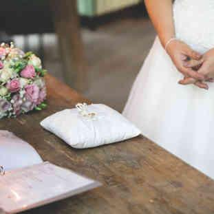 Hochzeit_D&T-84.jpg