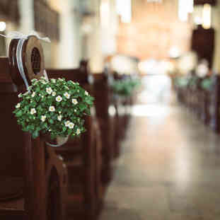 Hochzeit Lisa und Stephan-140.jpg