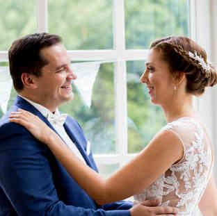 Hochzeit Steffi & Andi-8.jpg