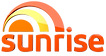 7_sunrise_logo_2016.png