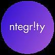 ntegrity-logo.png